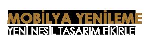 Mobilya Yenileme -  Ankara Mobilya Yenileme Firmaları